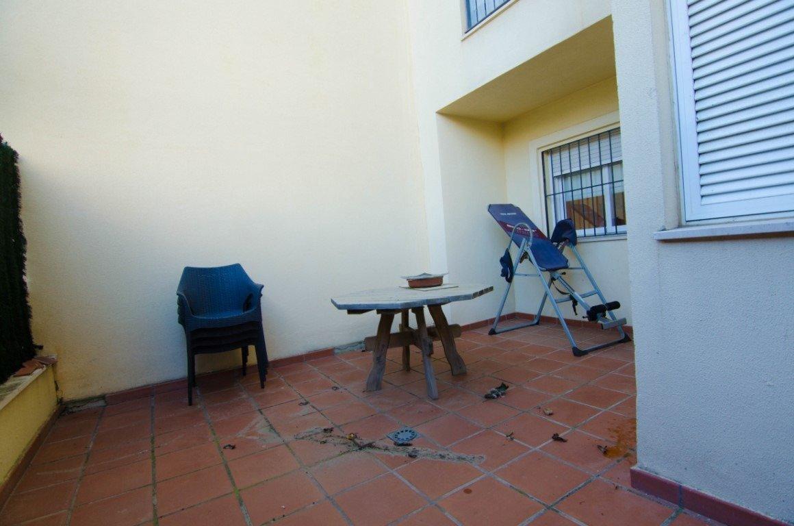 Piso de dos habitaciones en primera linea de playa en benalmádena - imagenInmueble14
