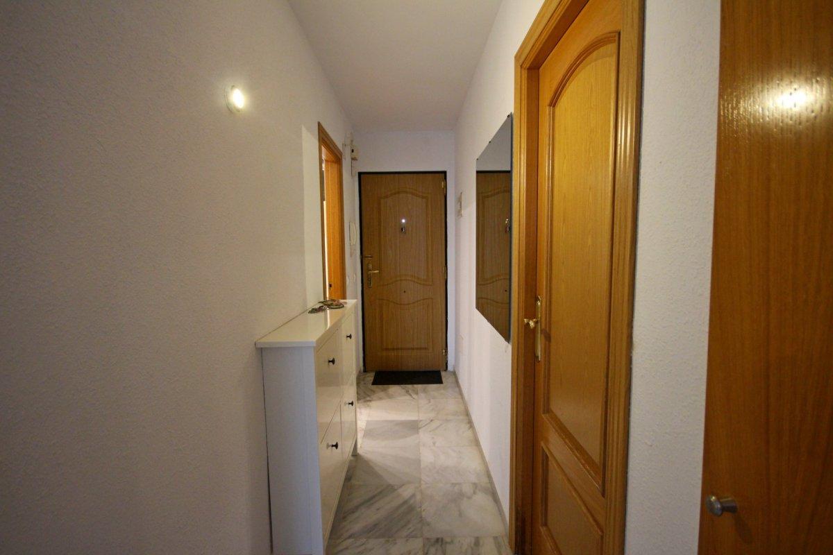 Apartamento en pueblo andaluz con encanto junto al parque de la paloma - imagenInmueble15