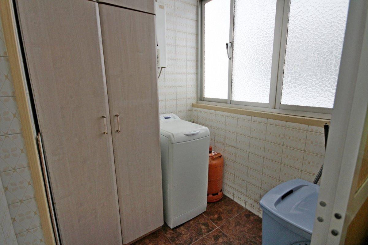 Piso de 4 habitaciones junto a la rosaleda - imagenInmueble9