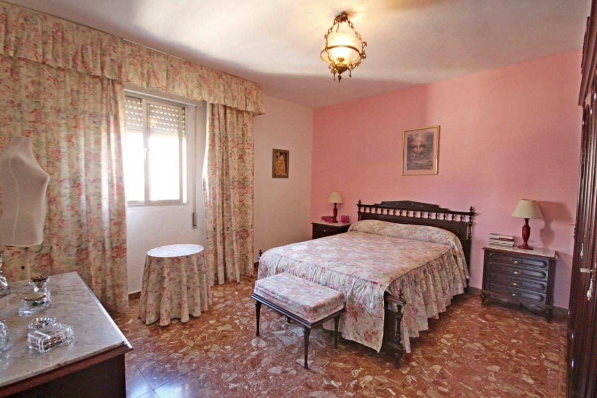 Piso de 4 habitaciones junto a la rosaleda - imagenInmueble10