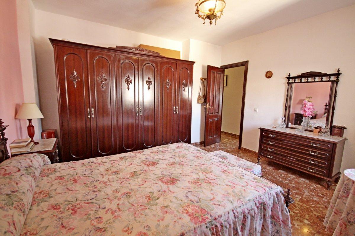 Piso de 4 habitaciones junto a la rosaleda - imagenInmueble11