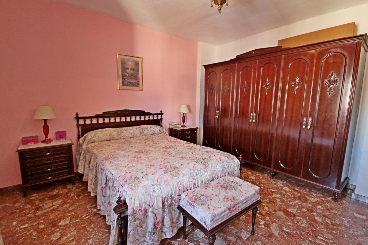 Piso de 4 habitaciones junto a la rosaleda - imagenInmueble12