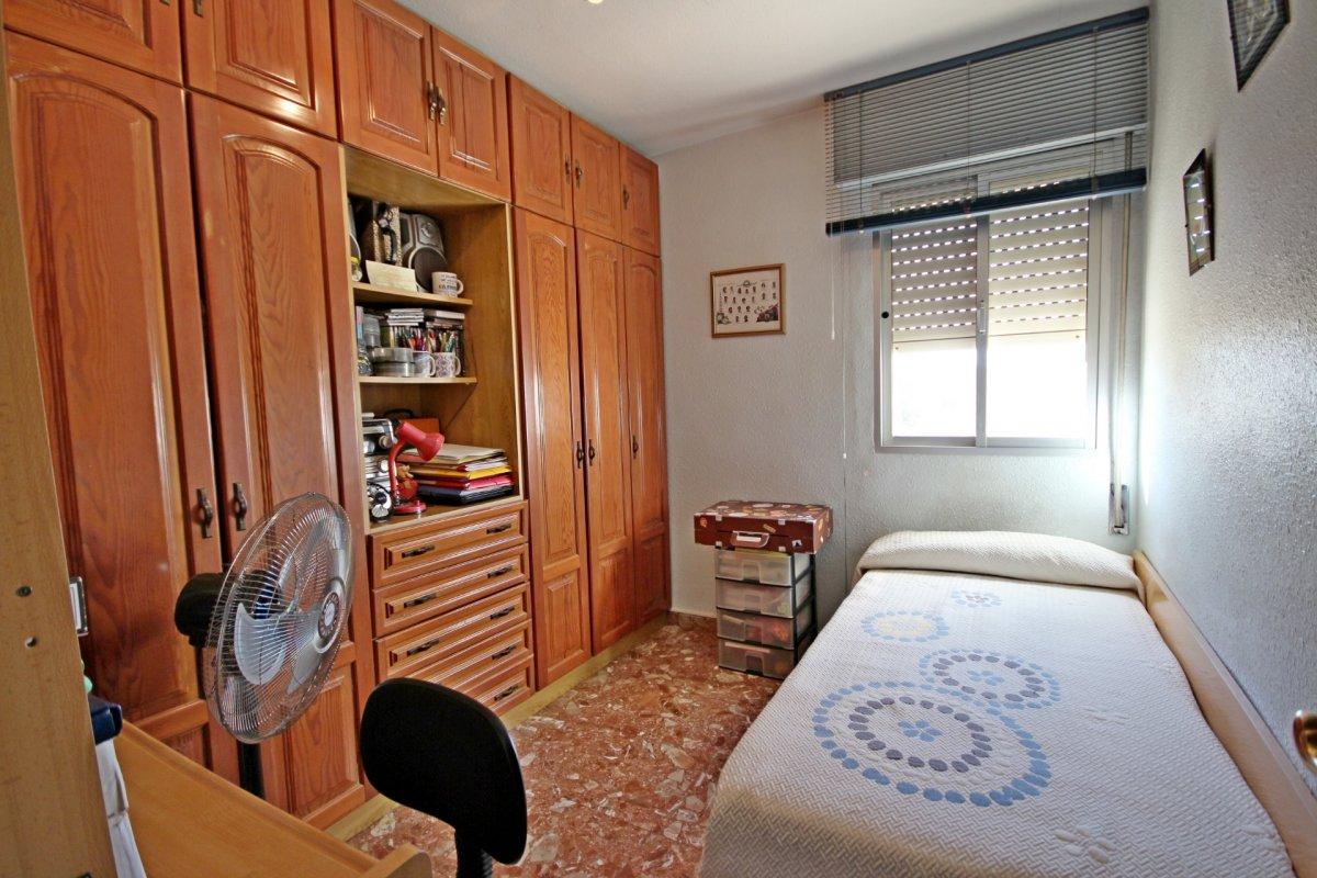 Piso de 4 habitaciones junto a la rosaleda - imagenInmueble13