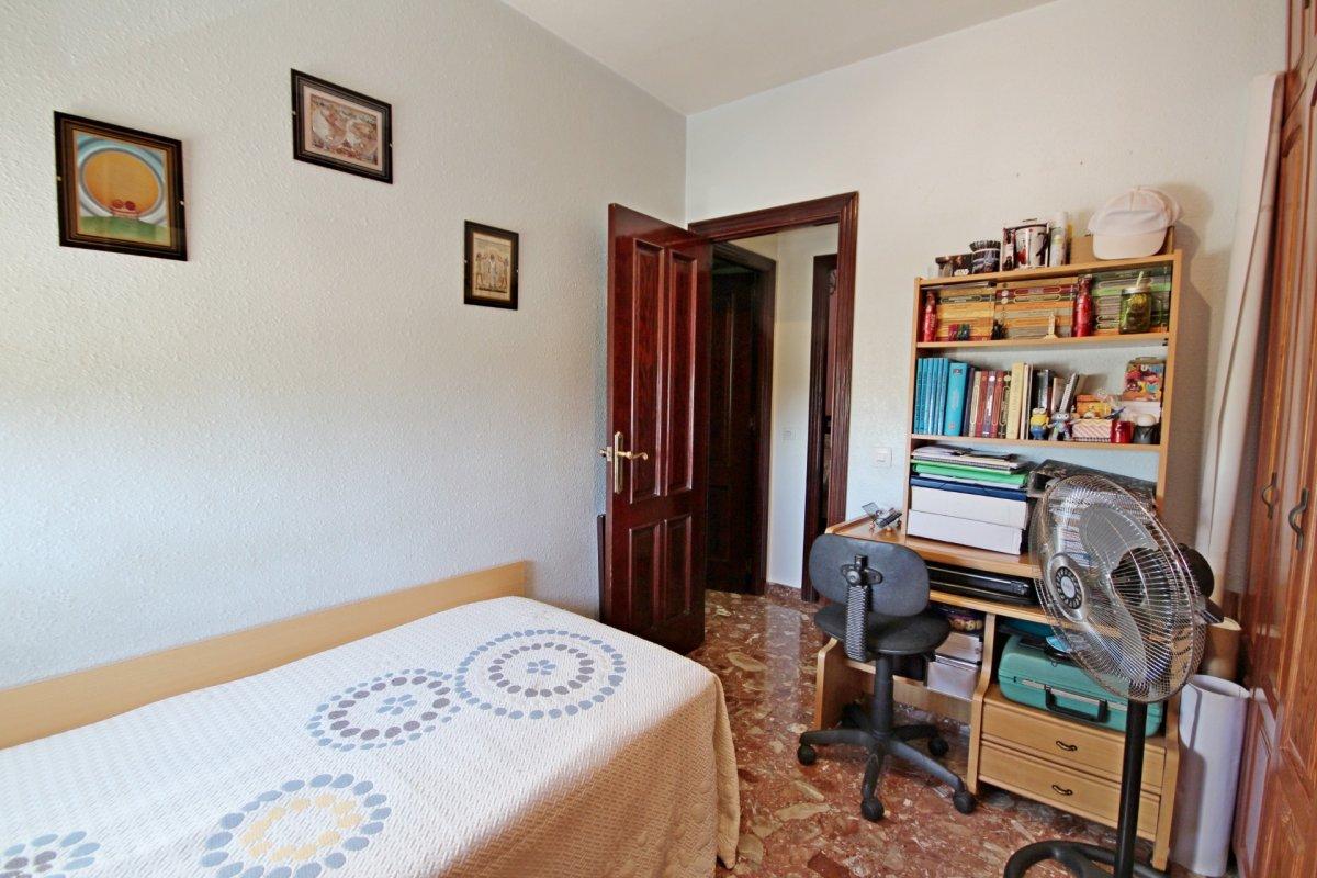 Piso de 4 habitaciones junto a la rosaleda - imagenInmueble14