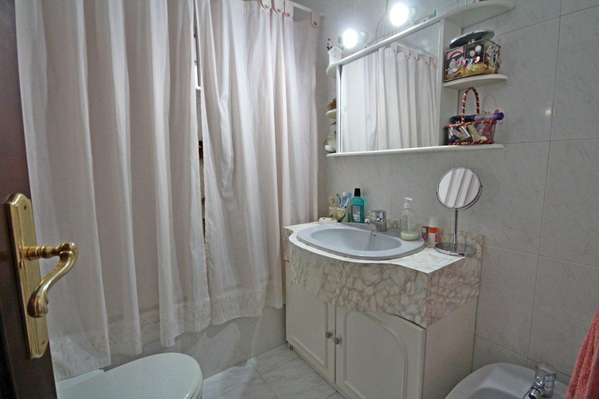 Piso de 4 habitaciones junto a la rosaleda - imagenInmueble15