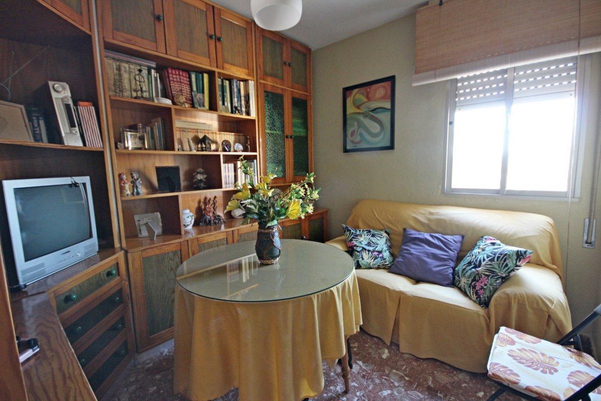 Piso de 4 habitaciones junto a la rosaleda - imagenInmueble17