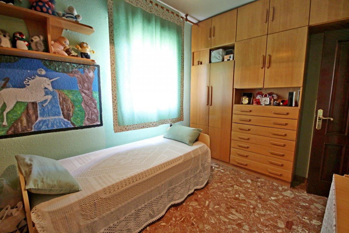 Piso de 4 habitaciones junto a la rosaleda - imagenInmueble18