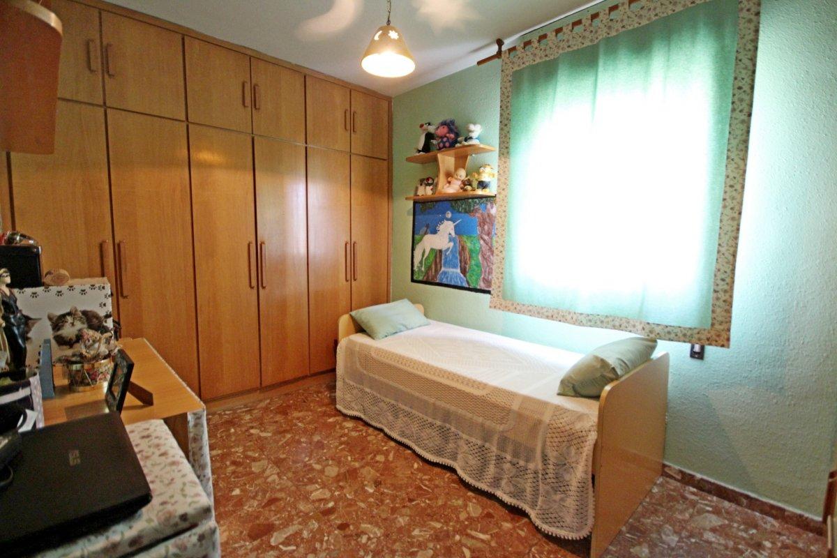 Piso de 4 habitaciones junto a la rosaleda - imagenInmueble19