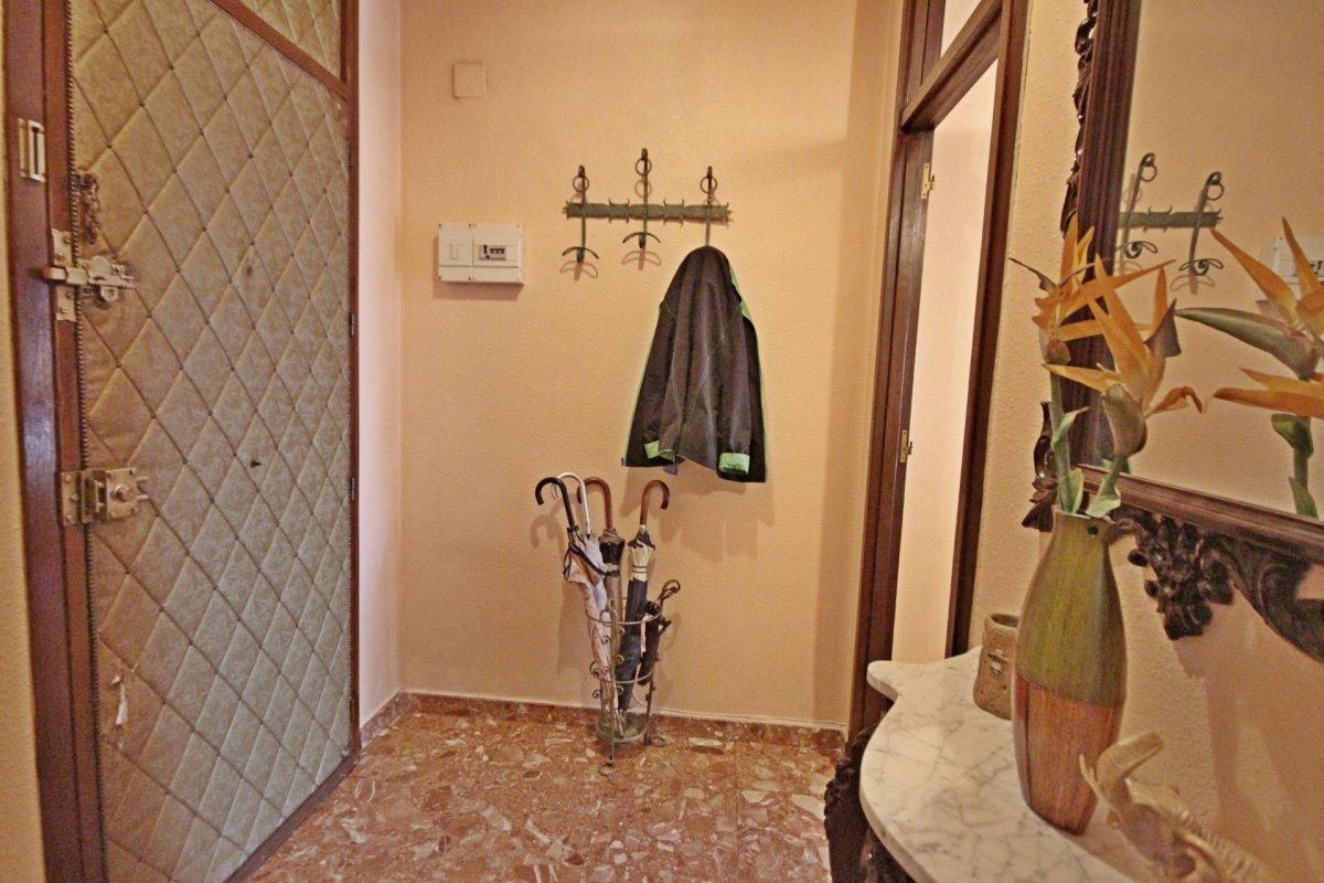Piso de 4 habitaciones junto a la rosaleda - imagenInmueble20