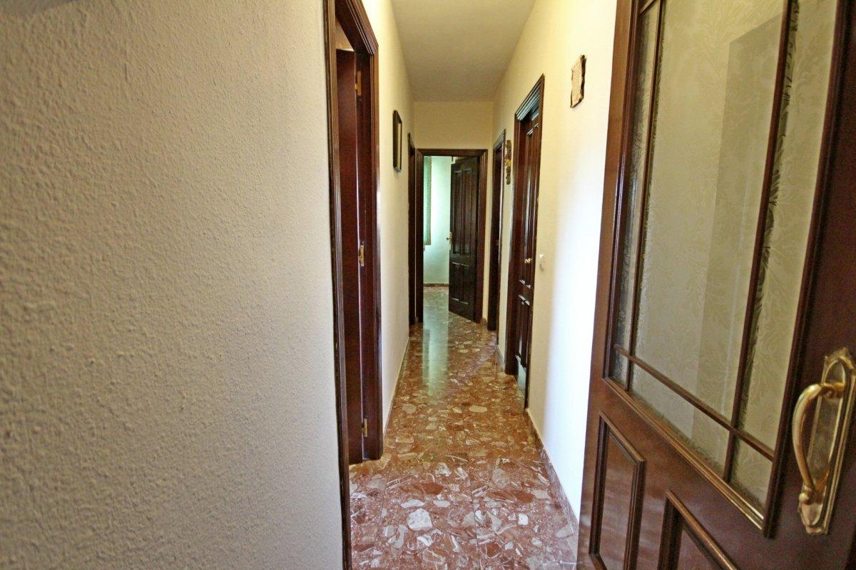 Piso de 4 habitaciones junto a la rosaleda - imagenInmueble21