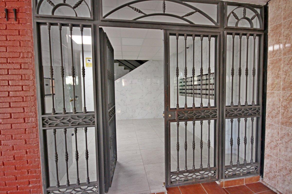 Piso de 4 habitaciones junto a la rosaleda - imagenInmueble22