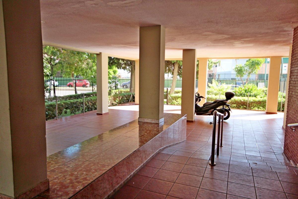 Piso de 4 habitaciones junto a la rosaleda - imagenInmueble25