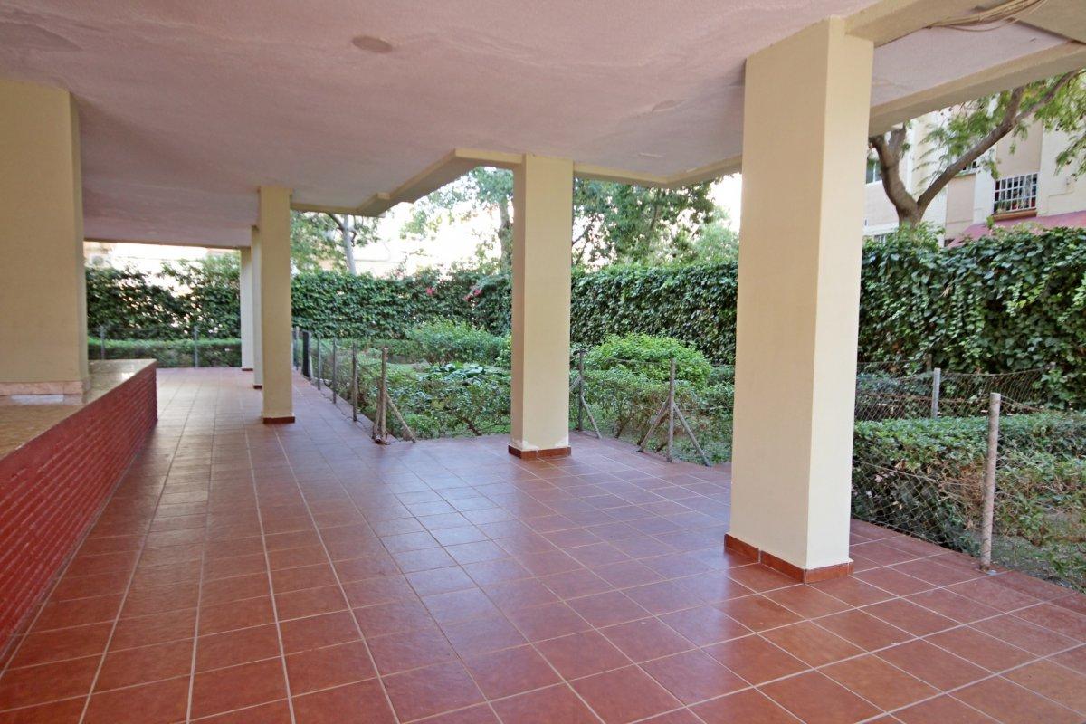 Piso de 4 habitaciones junto a la rosaleda - imagenInmueble26