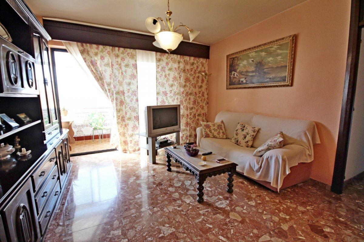 Piso de 4 habitaciones junto a la rosaleda - imagenInmueble2
