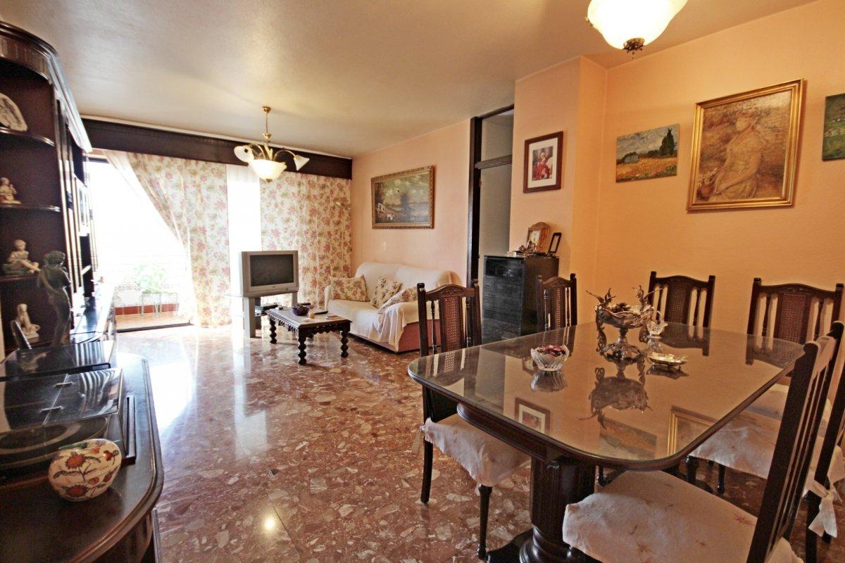 Piso de 4 habitaciones junto a la rosaleda - imagenInmueble3