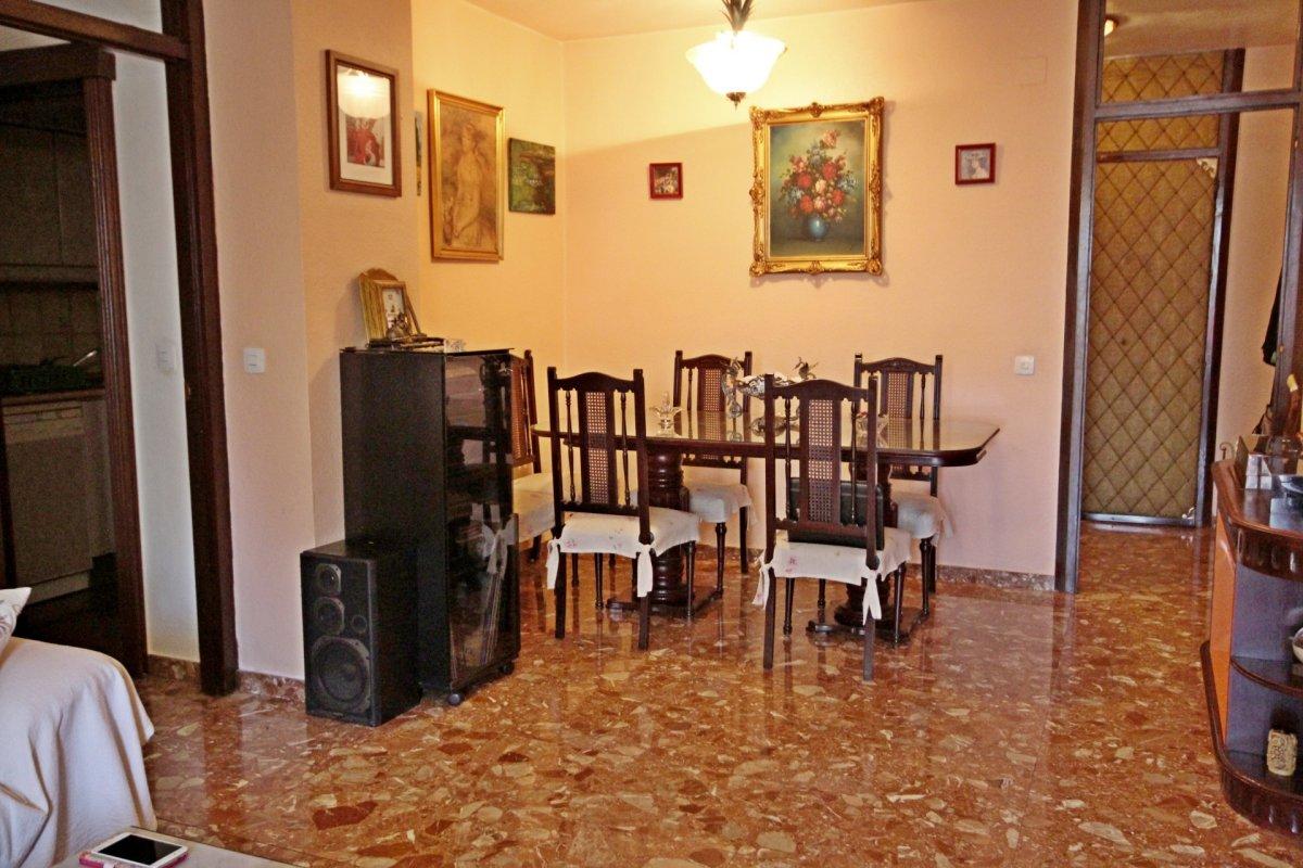 Piso de 4 habitaciones junto a la rosaleda - imagenInmueble4