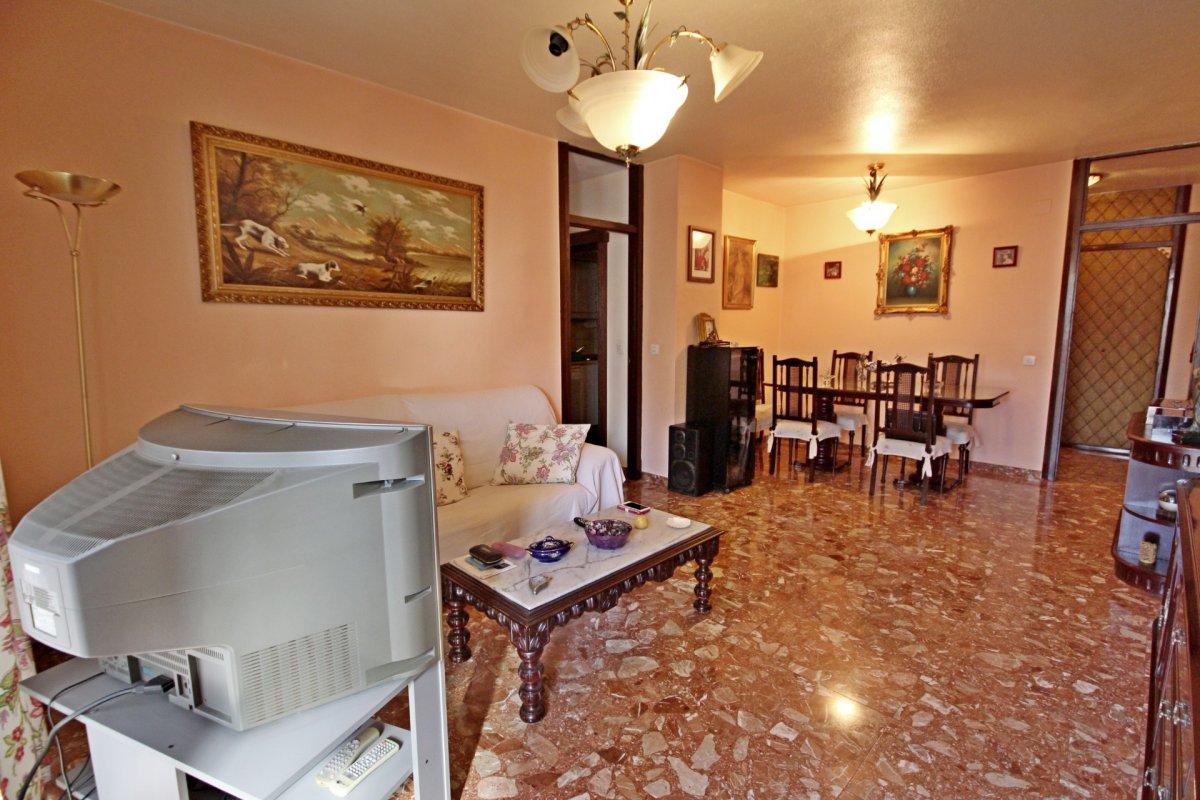 Piso de 4 habitaciones junto a la rosaleda - imagenInmueble5
