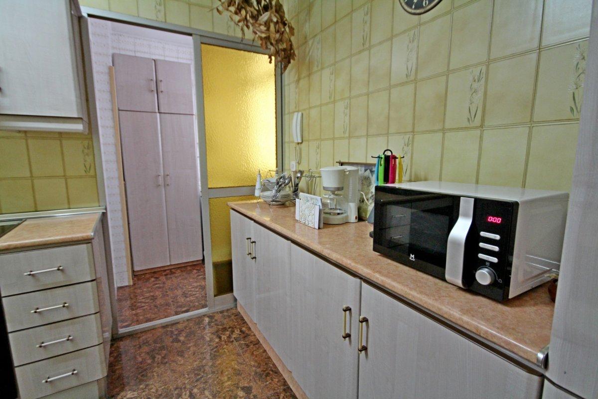 Piso de 4 habitaciones junto a la rosaleda - imagenInmueble6