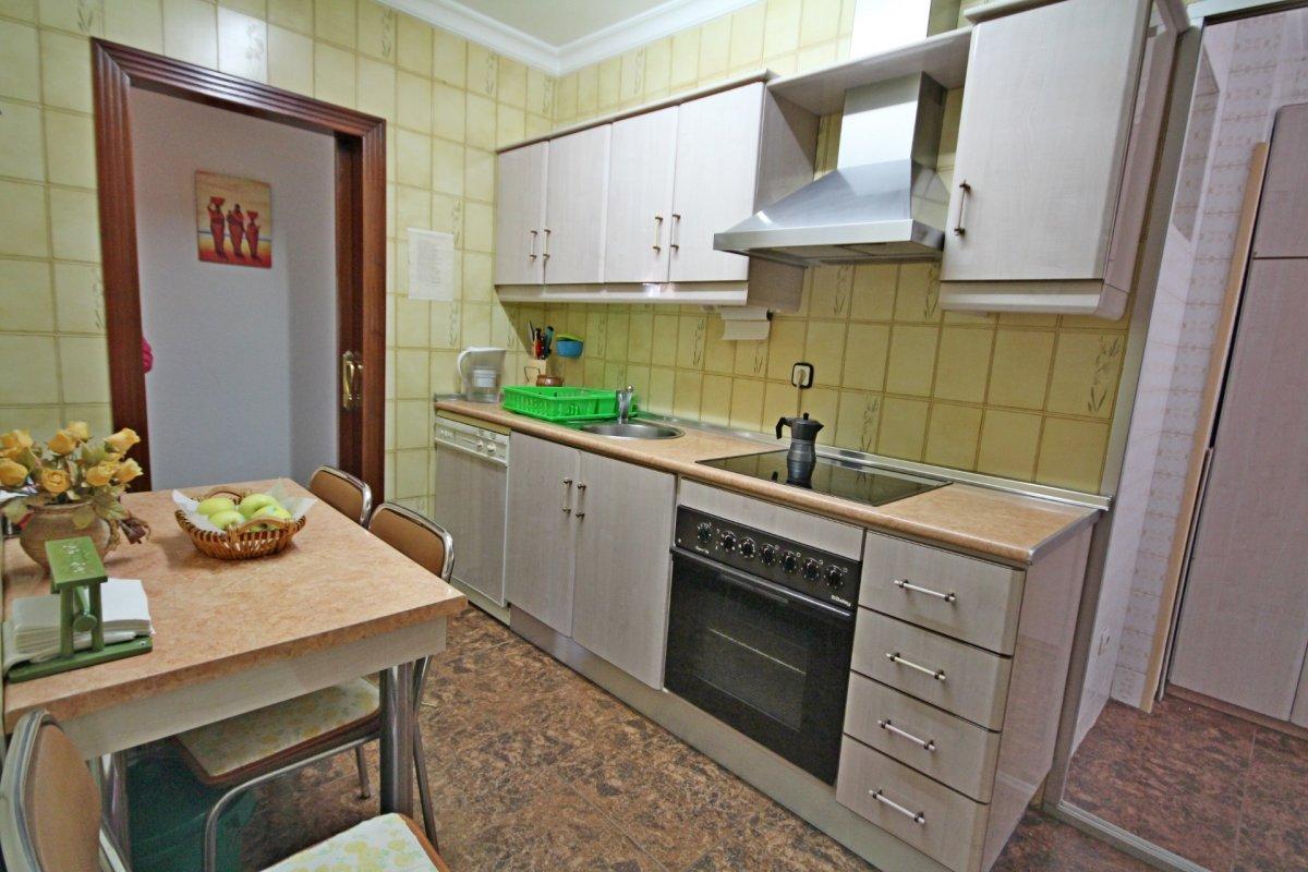 Piso de 4 habitaciones junto a la rosaleda - imagenInmueble7
