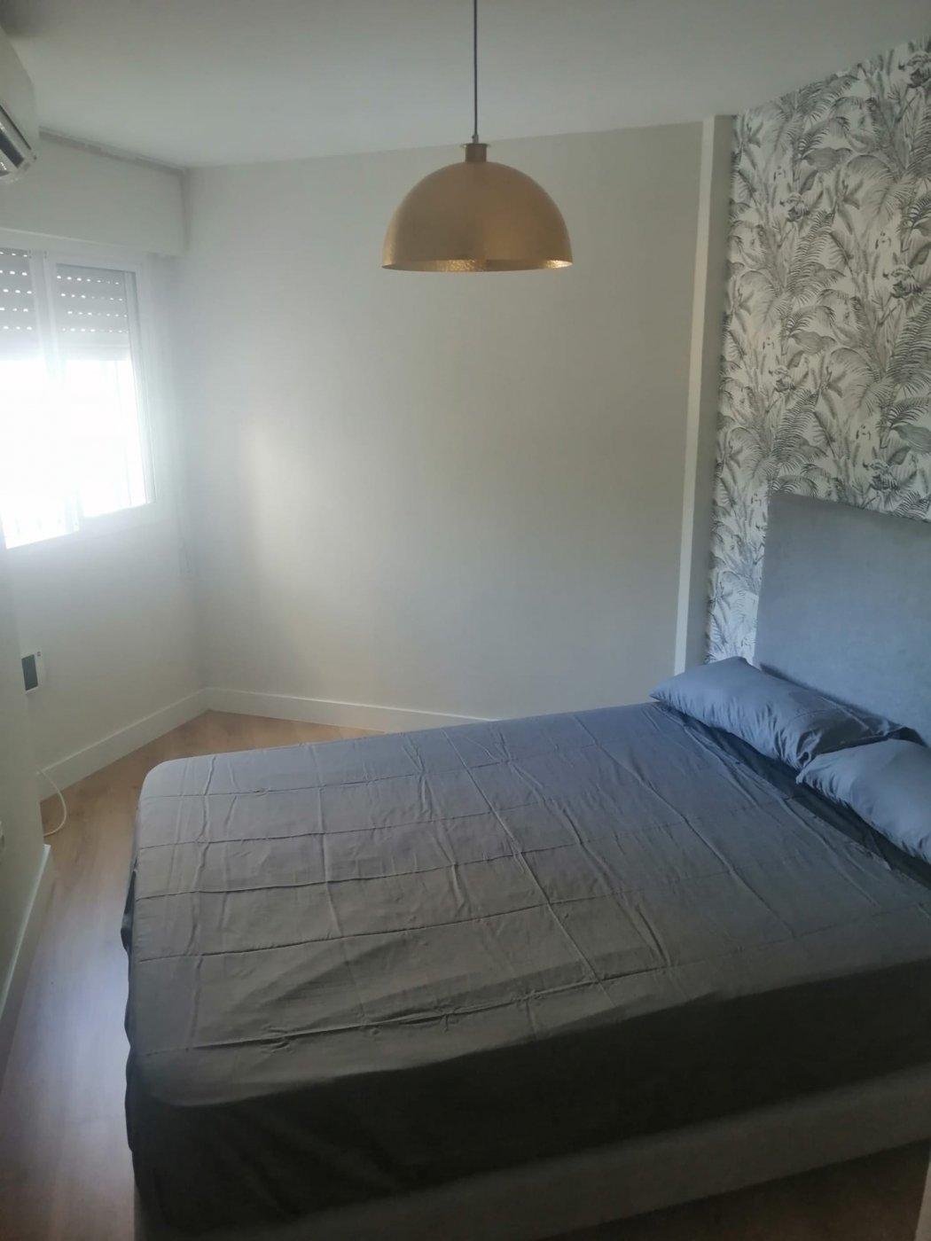 Apartamento 2 dormitorios en la cariihuela - imagenInmueble11