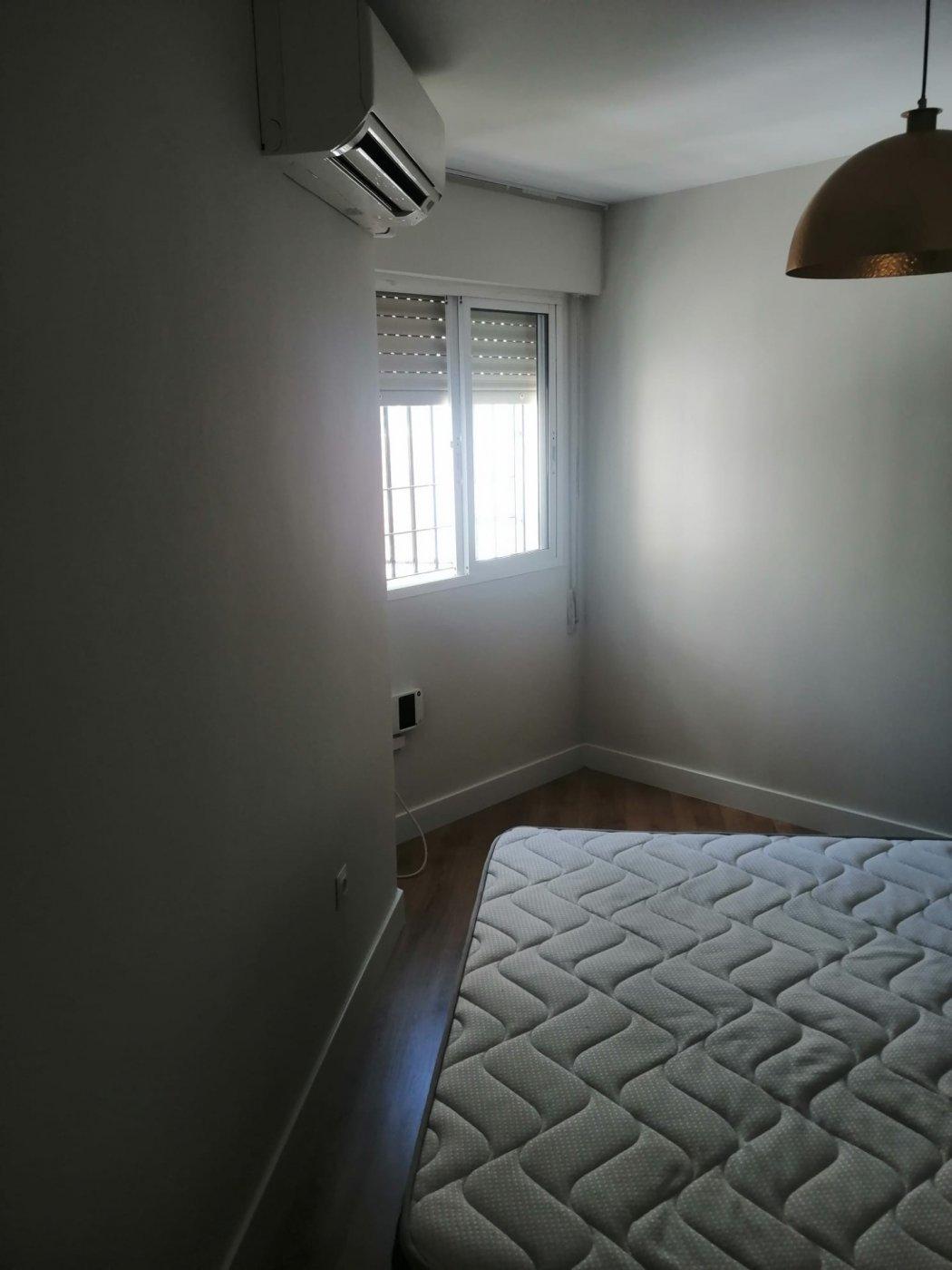 Apartamento 2 dormitorios en la cariihuela - imagenInmueble12