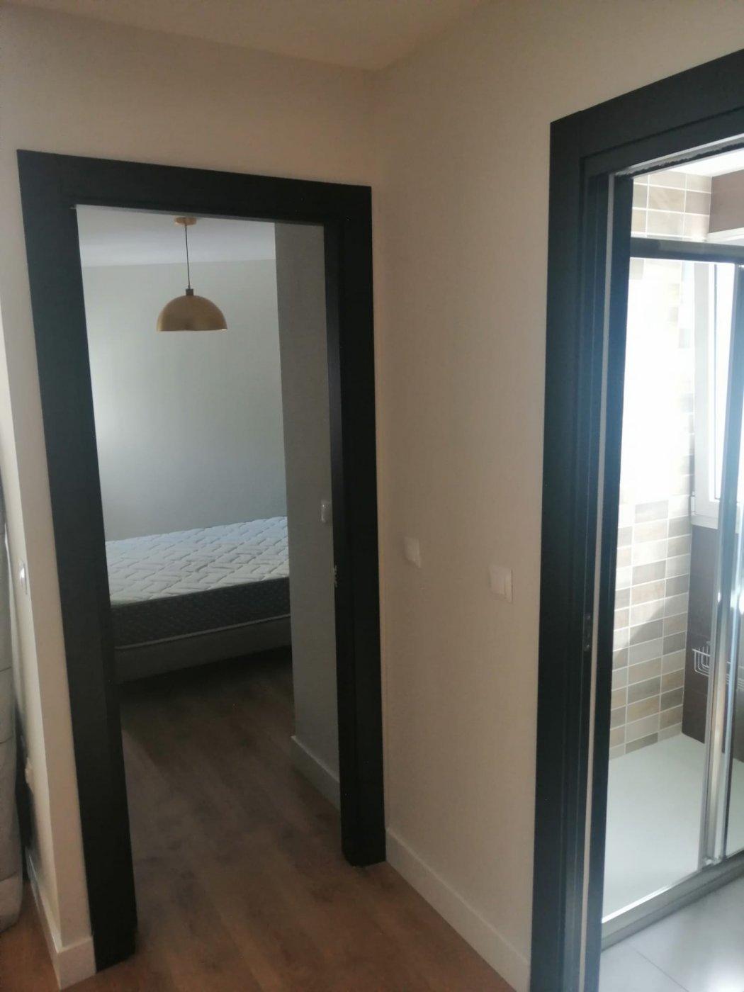 Apartamento 2 dormitorios en la cariihuela - imagenInmueble16