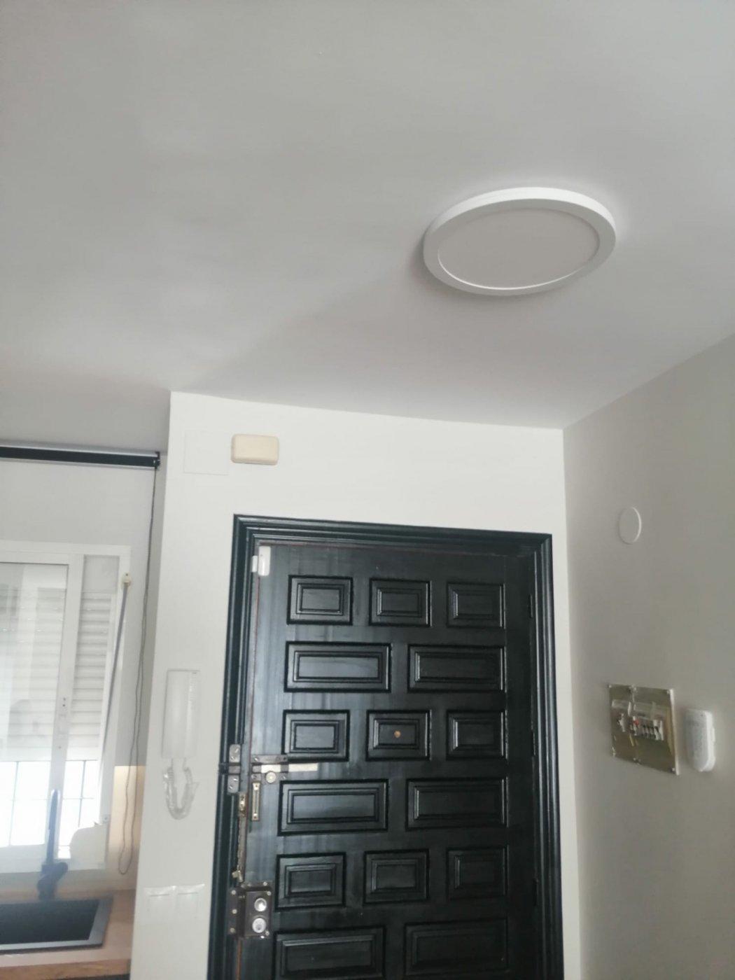 Apartamento 2 dormitorios en la cariihuela - imagenInmueble17