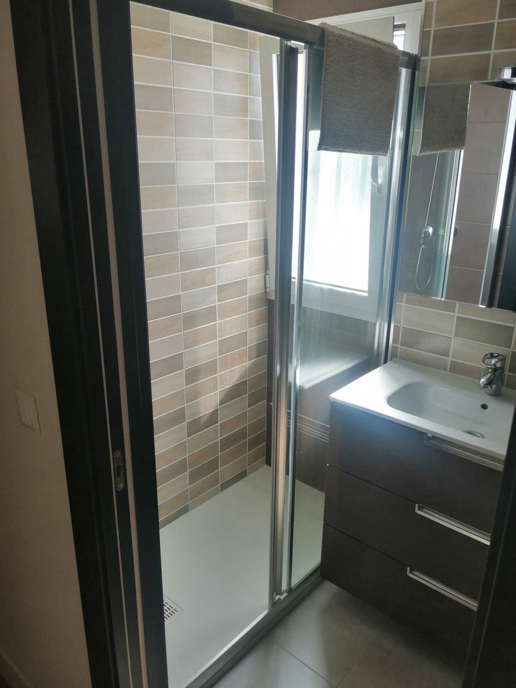 Apartamento 2 dormitorios en la cariihuela - imagenInmueble8
