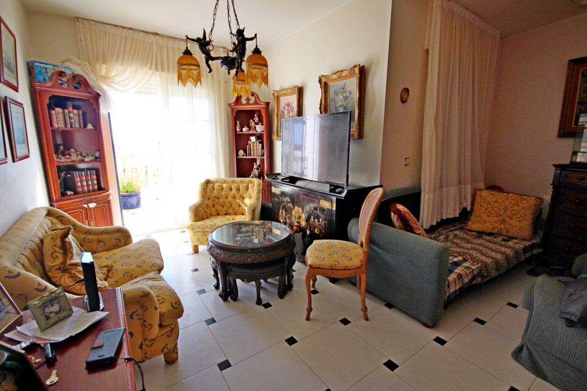 Apartamento en montemar con vistas panorámicas al mar - imagenInmueble14