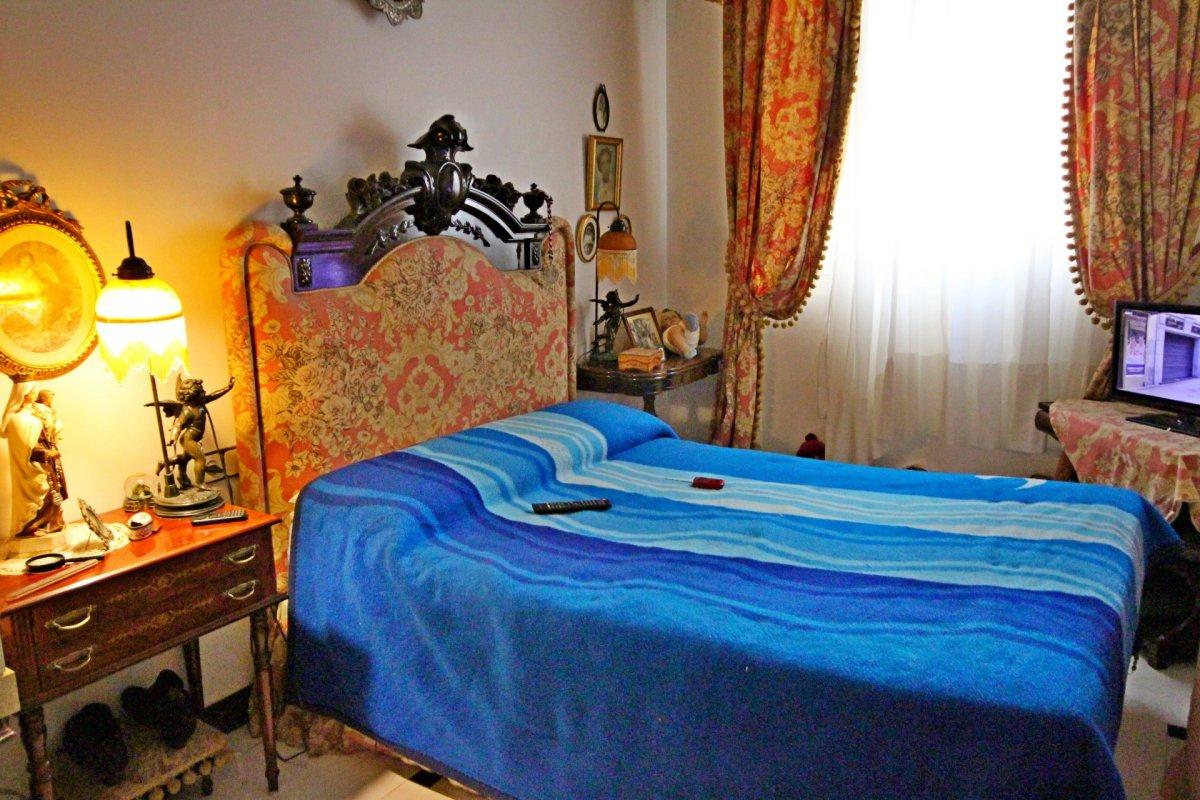 Apartamento en montemar con vistas panorámicas al mar - imagenInmueble17