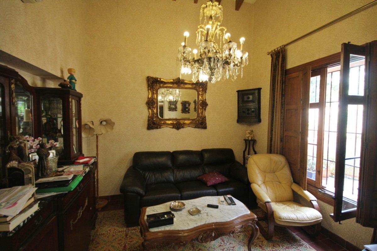 Gran villa en el pinar -torremolinos - imagenInmueble10