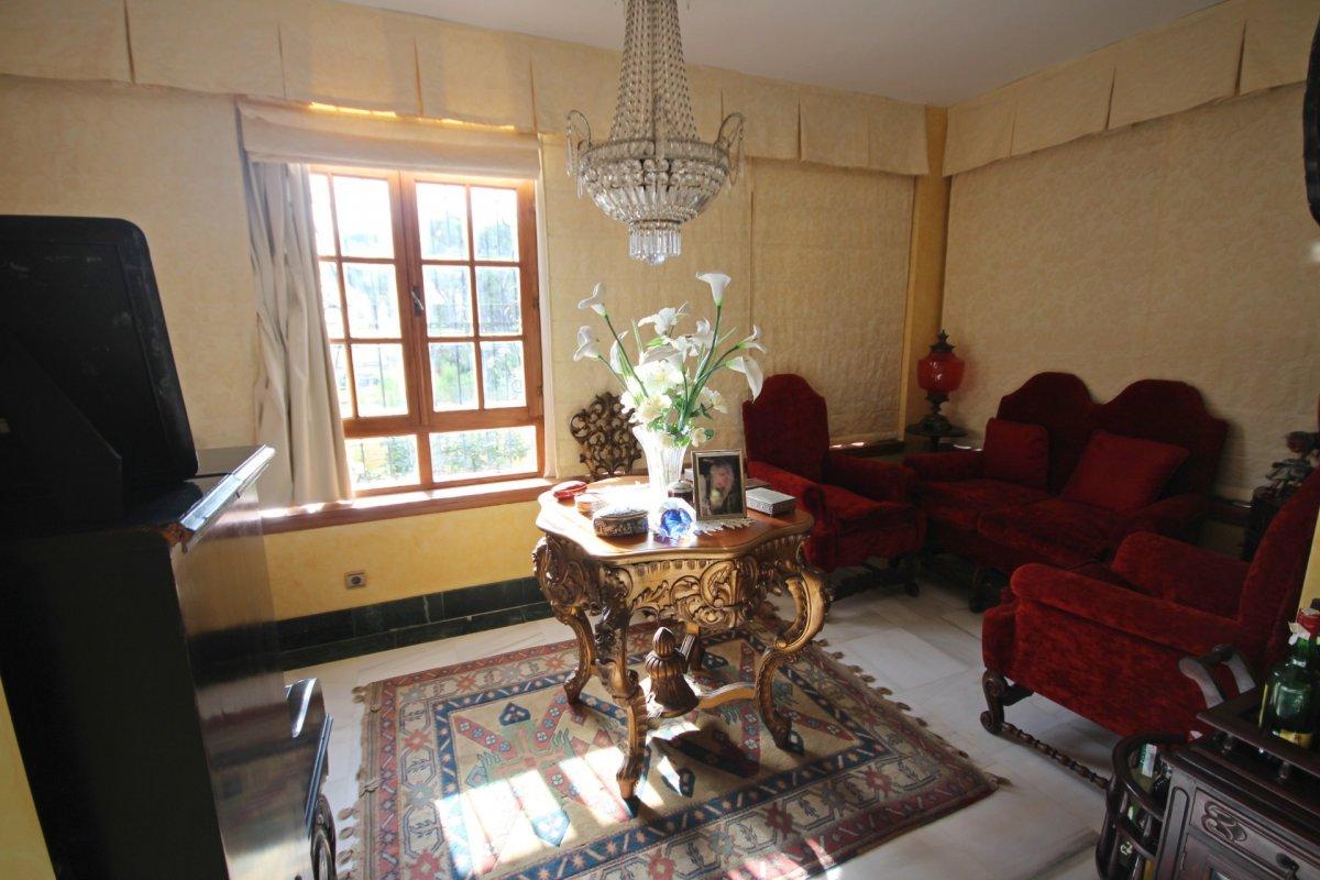 Gran villa en el pinar -torremolinos - imagenInmueble17
