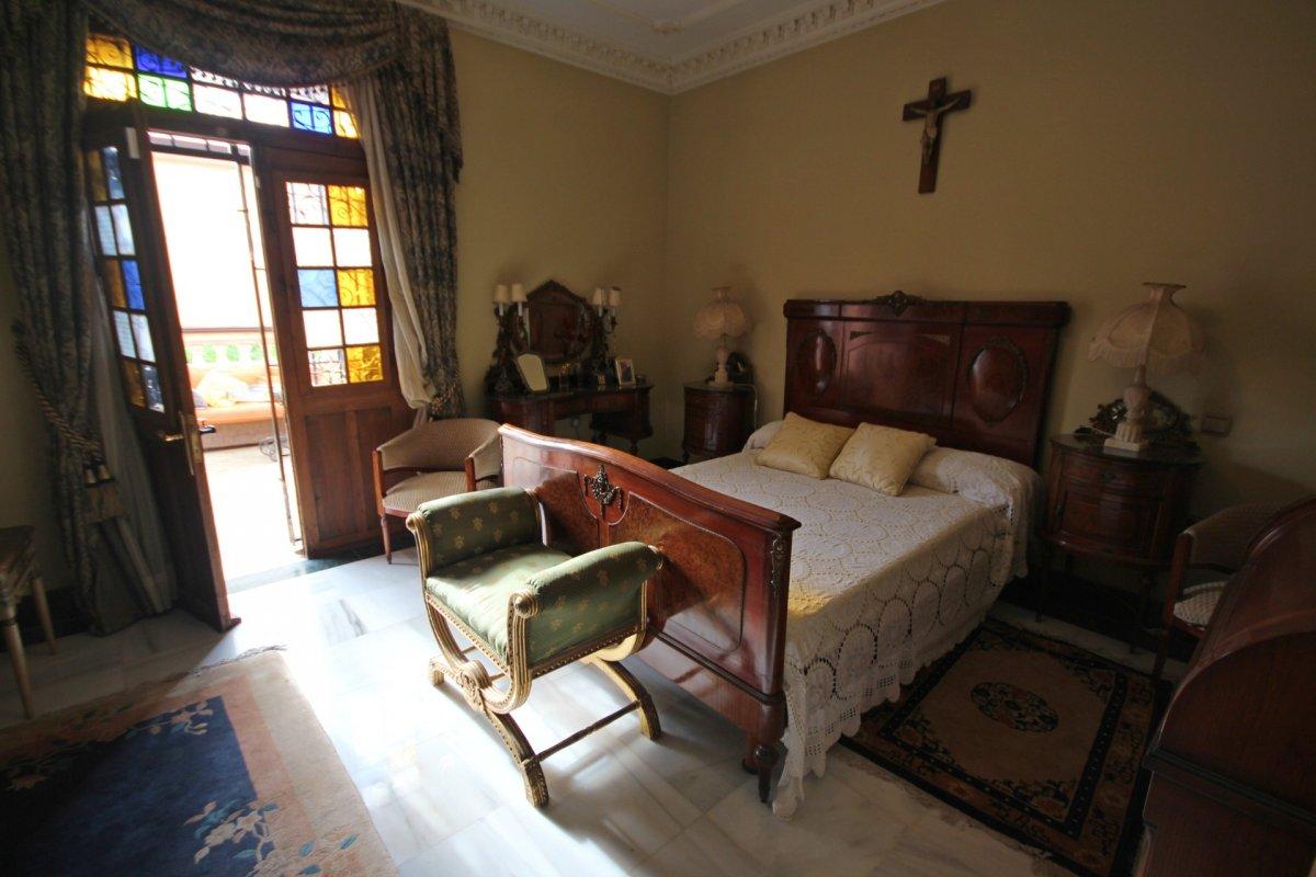 Gran villa en el pinar -torremolinos - imagenInmueble24