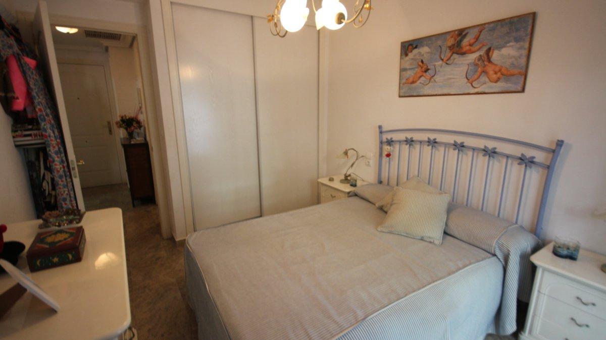 Encantador y acogedor apartamento de 1 dorm en playamar a pasos de la playa - imagenInmueble8