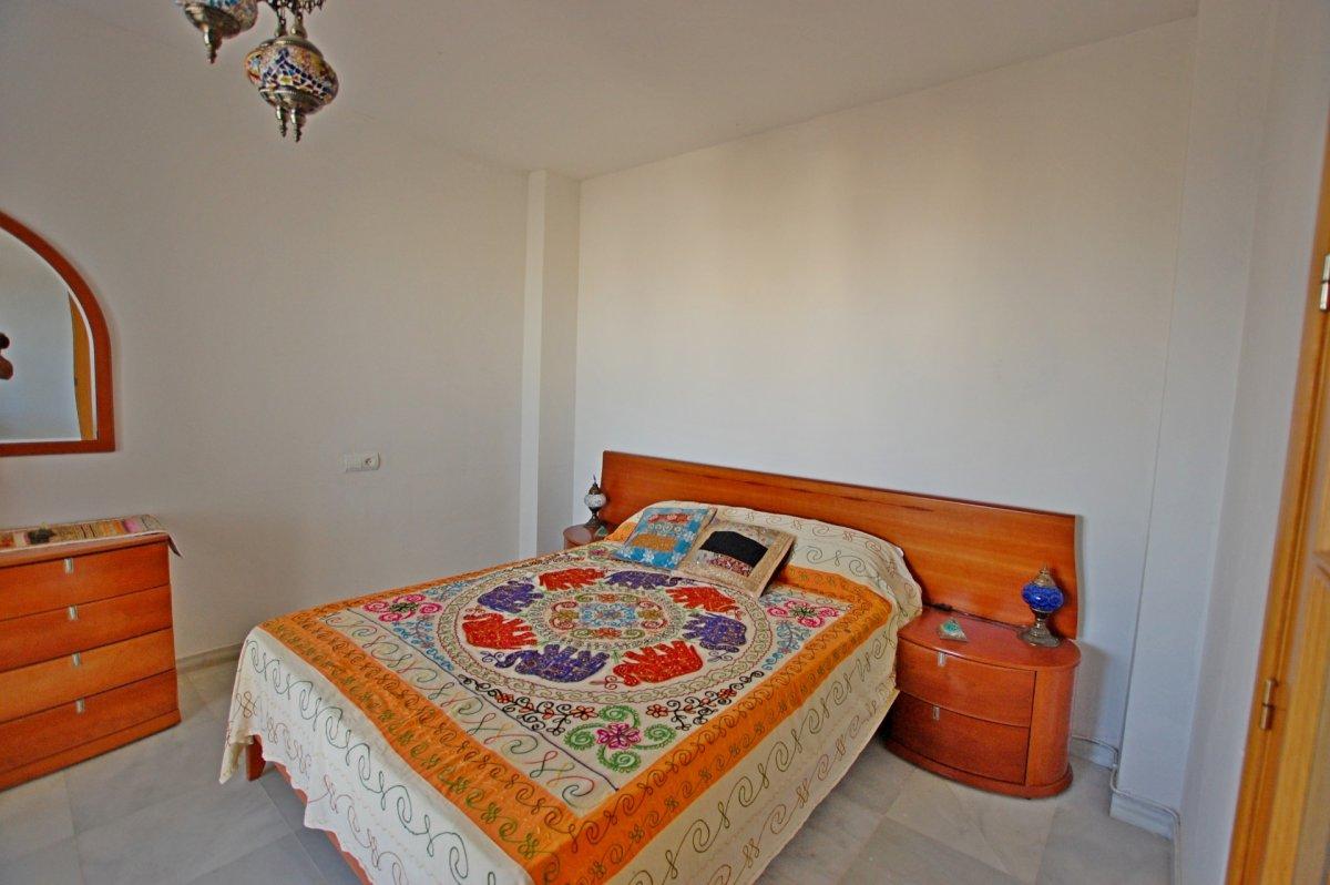 Apartamento con bonitas vistas al mar en torrequebrada - imagenInmueble10