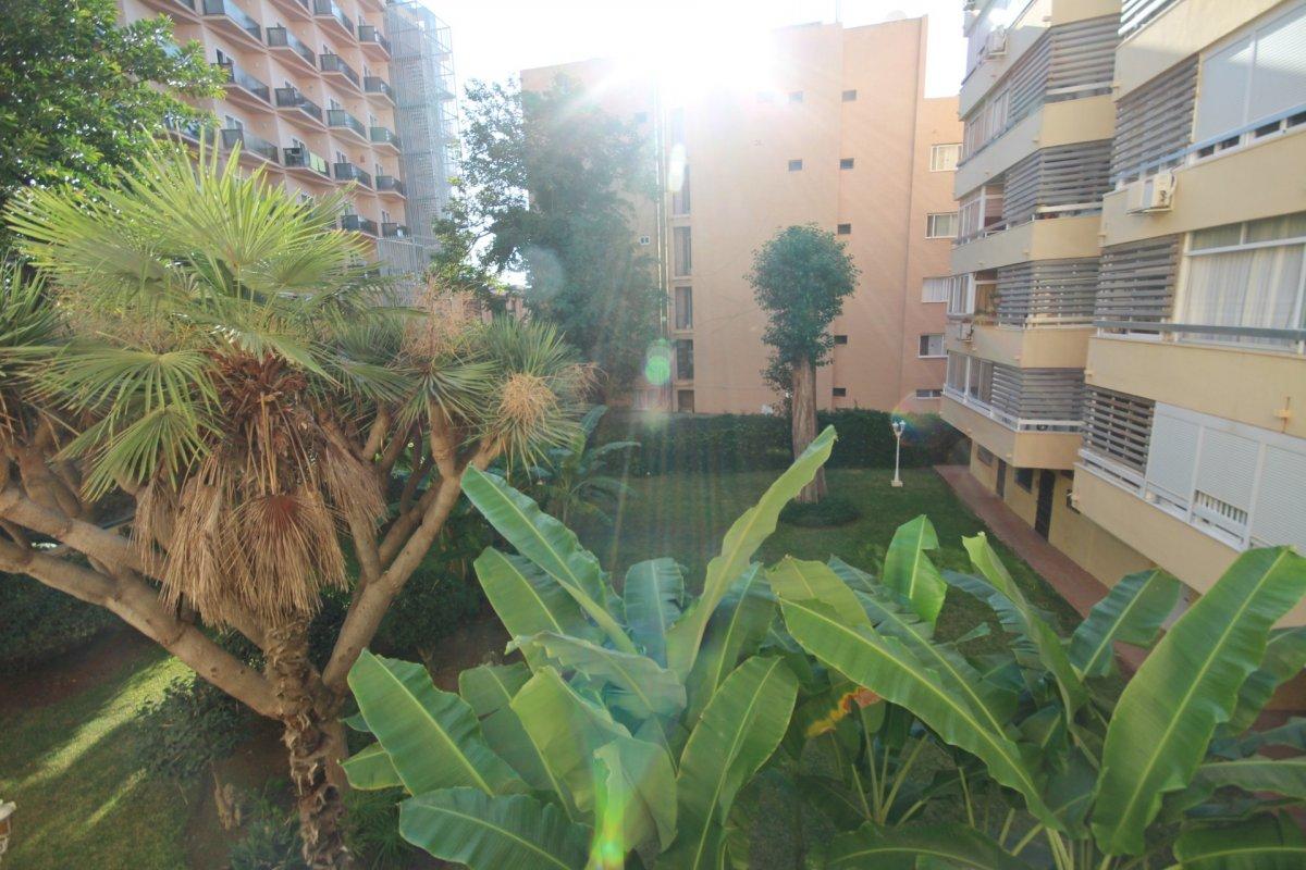Acogedor piso 2 dormitorios a pasos de la playa de la carihuela - imagenInmueble16