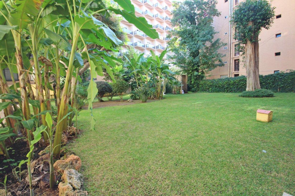 Acogedor piso 2 dormitorios a pasos de la playa de la carihuela - imagenInmueble17