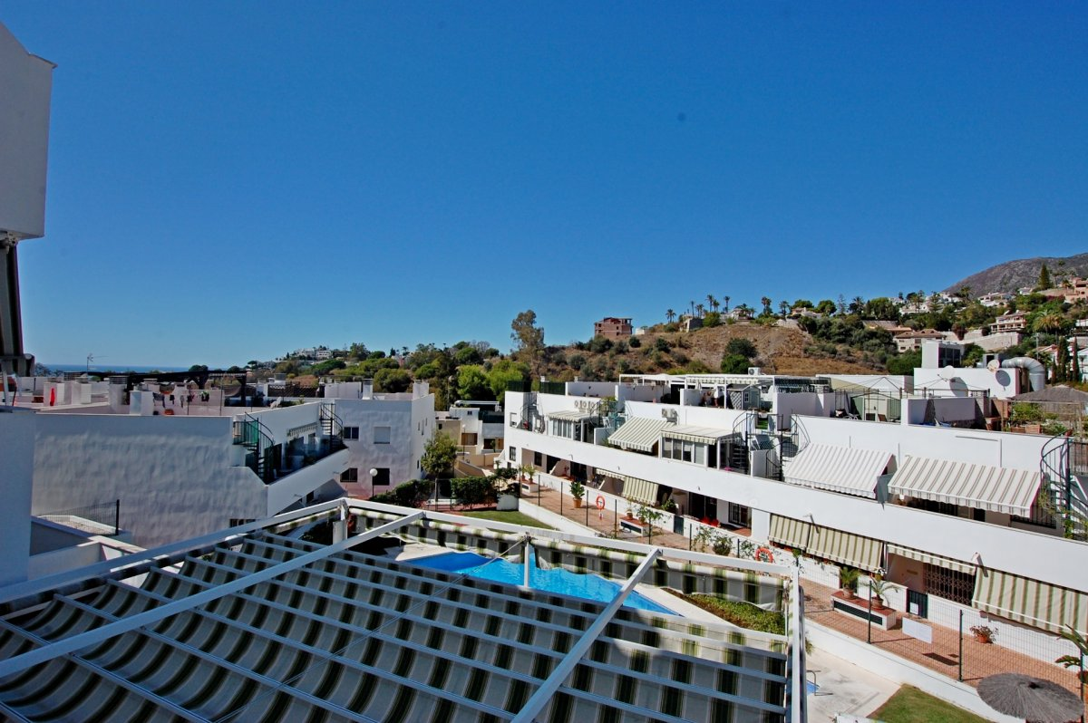 Apartamento bajado de precio,en zona residencial de torrequebrada - imagenInmueble0