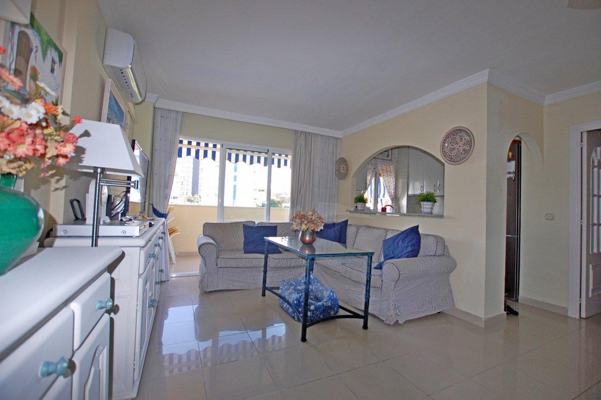 Fantástico piso cerca de av de las palmeras - imagenInmueble10