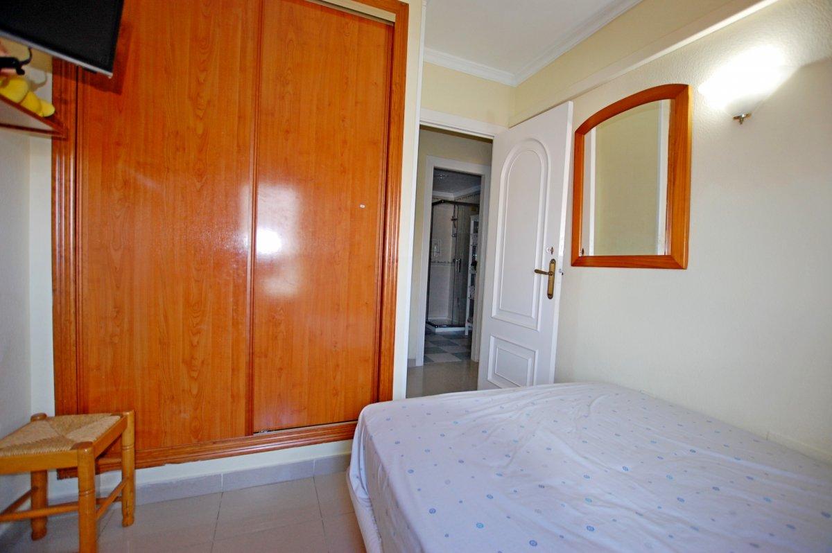 Fantástico piso cerca de av de las palmeras - imagenInmueble23