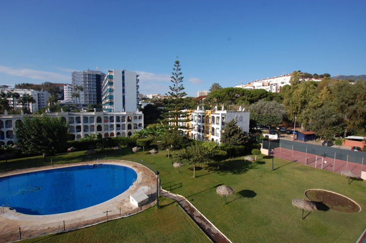 Fantástico piso cerca de av de las palmeras - imagenInmueble24