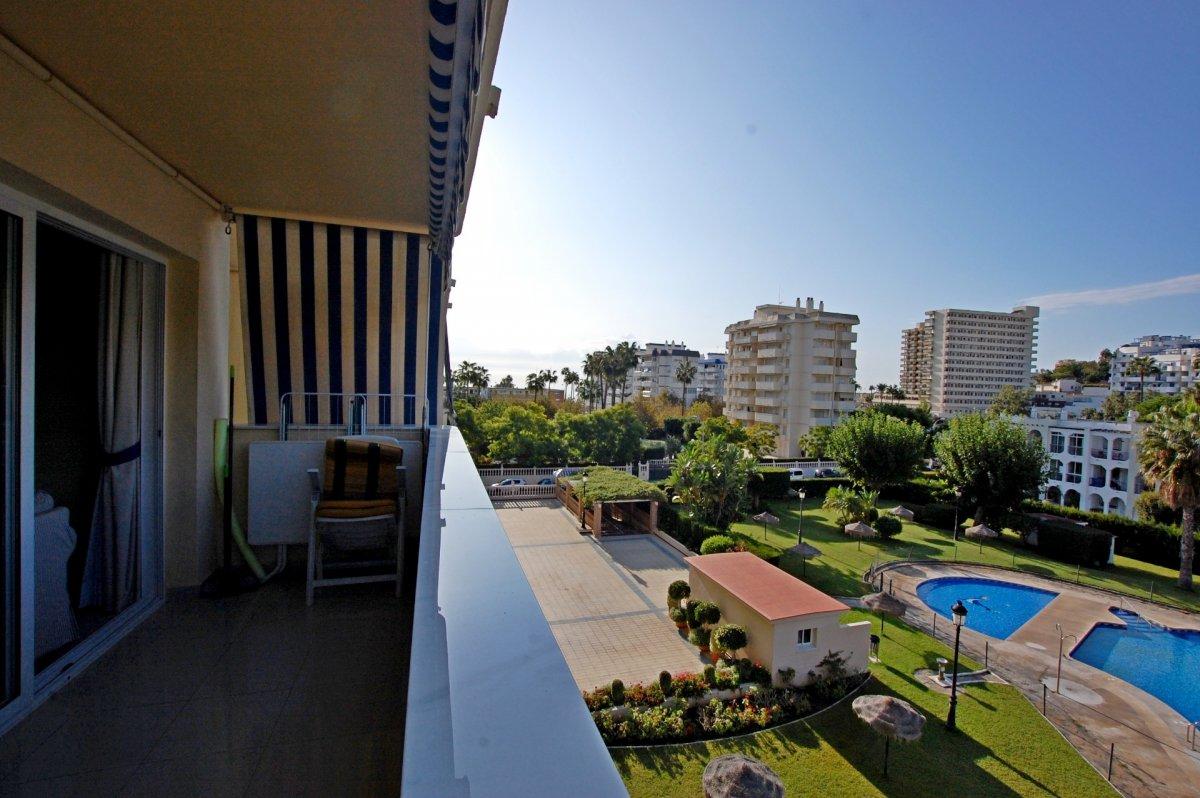 Fantástico piso cerca de av de las palmeras - imagenInmueble25