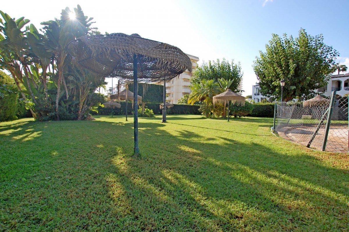 Fantástico piso cerca de av de las palmeras - imagenInmueble29