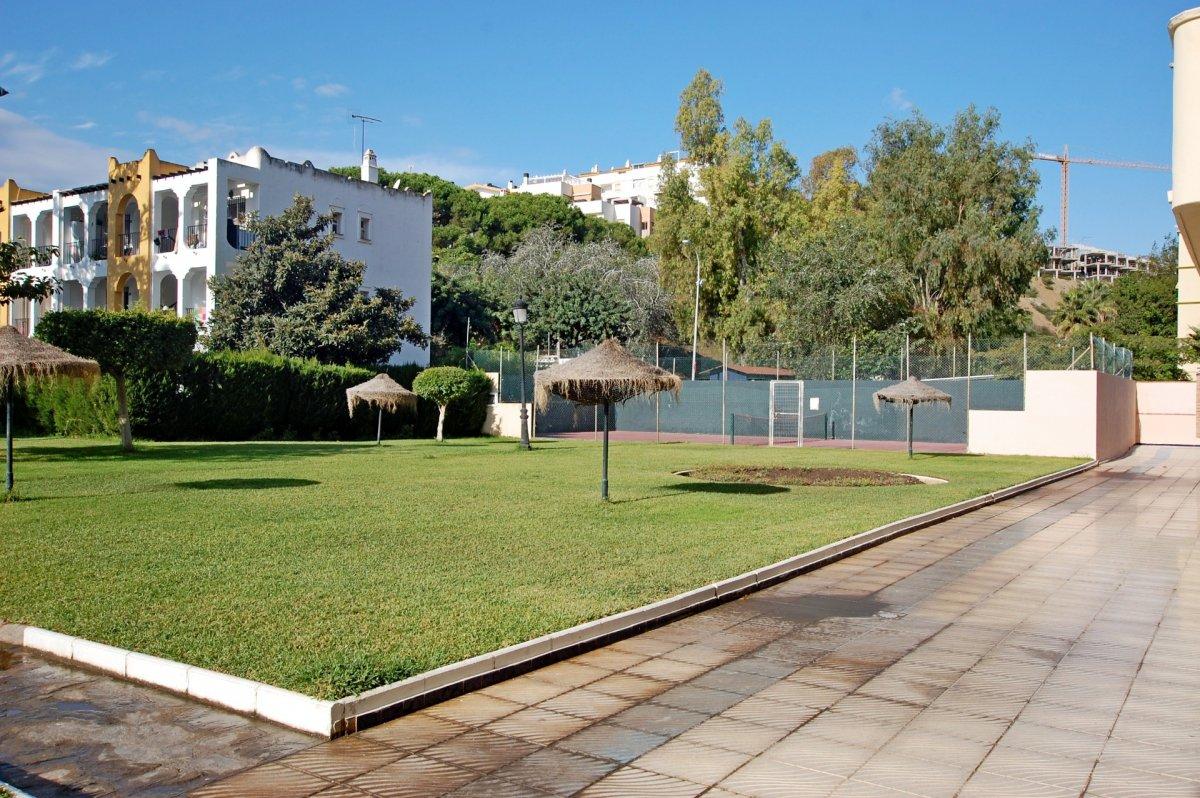 Fantástico piso cerca de av de las palmeras - imagenInmueble31