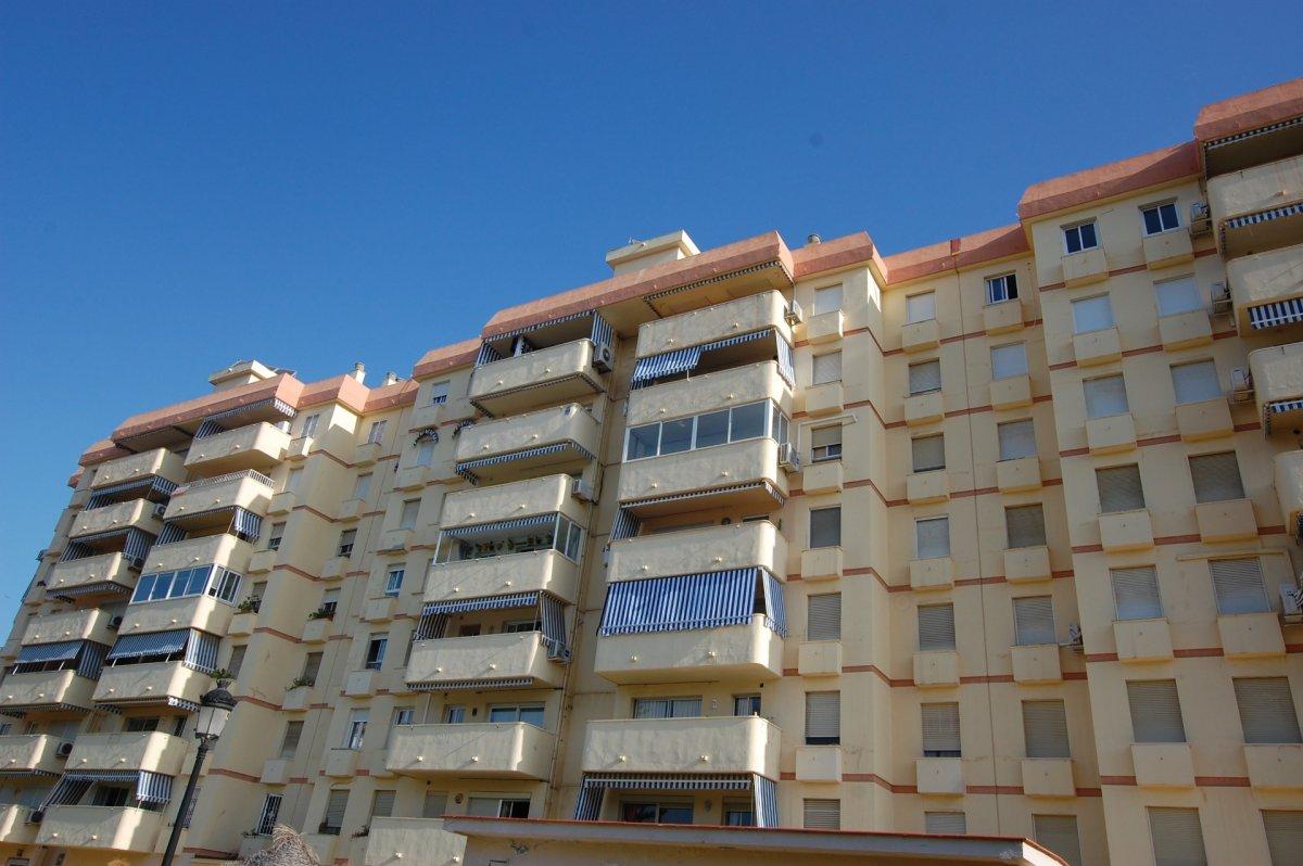 Fantástico piso cerca de av de las palmeras - imagenInmueble34