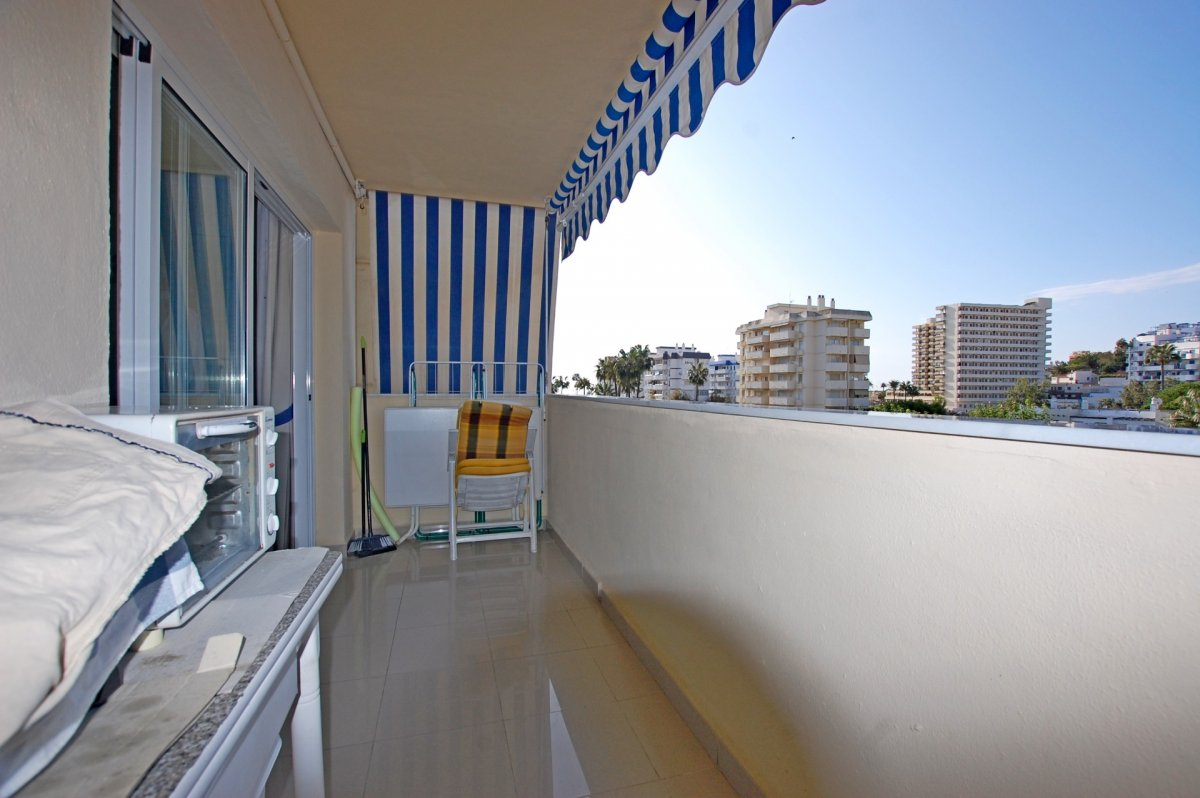 Fantástico piso cerca de av de las palmeras - imagenInmueble3