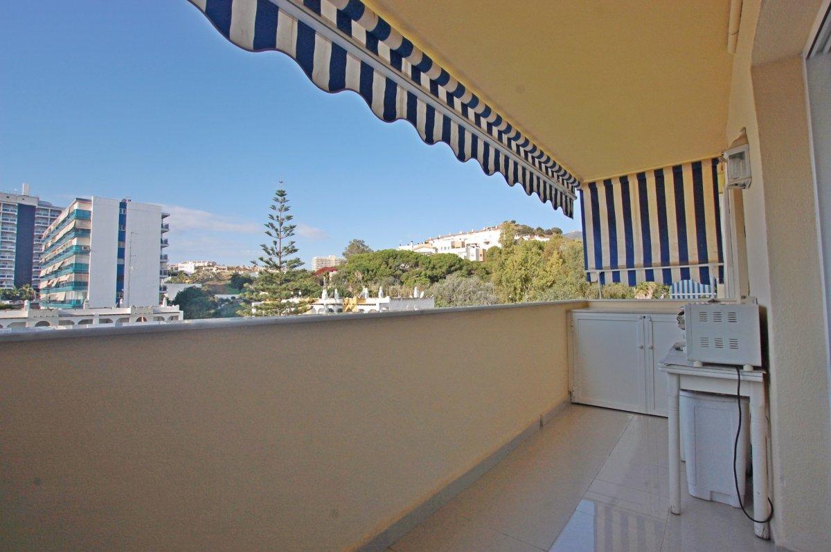 Fantástico piso cerca de av de las palmeras - imagenInmueble4