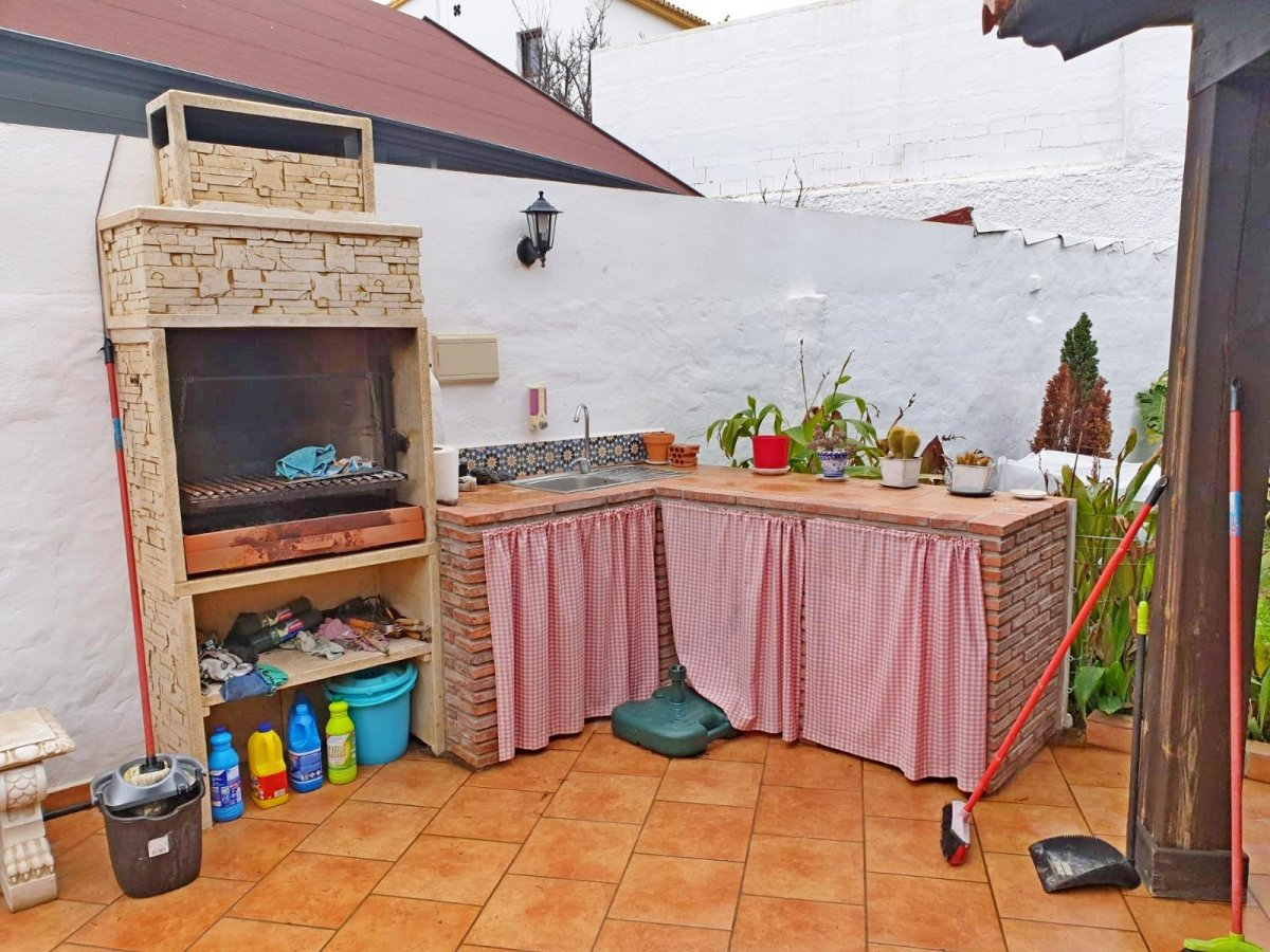 Chalet independiente en montemar - imagenInmueble31