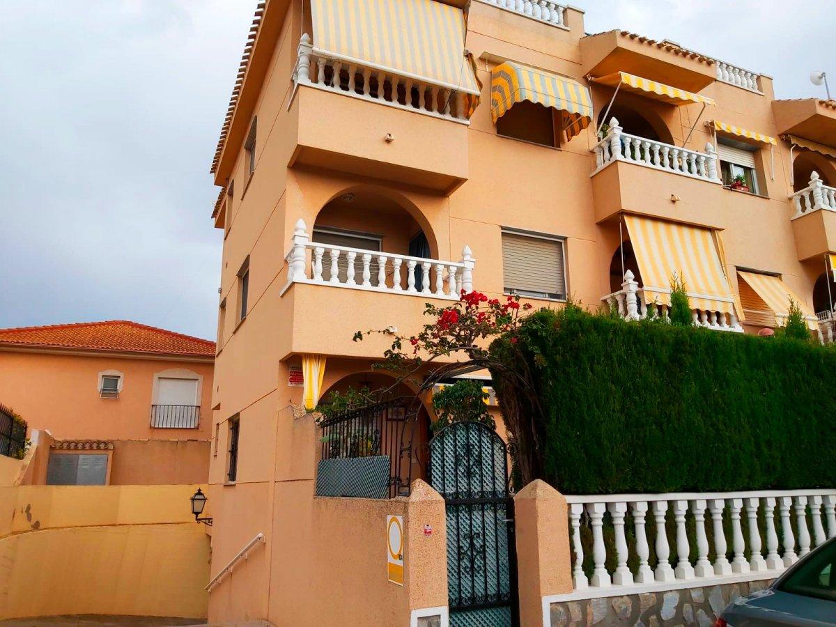 Apartamentos - ac2166