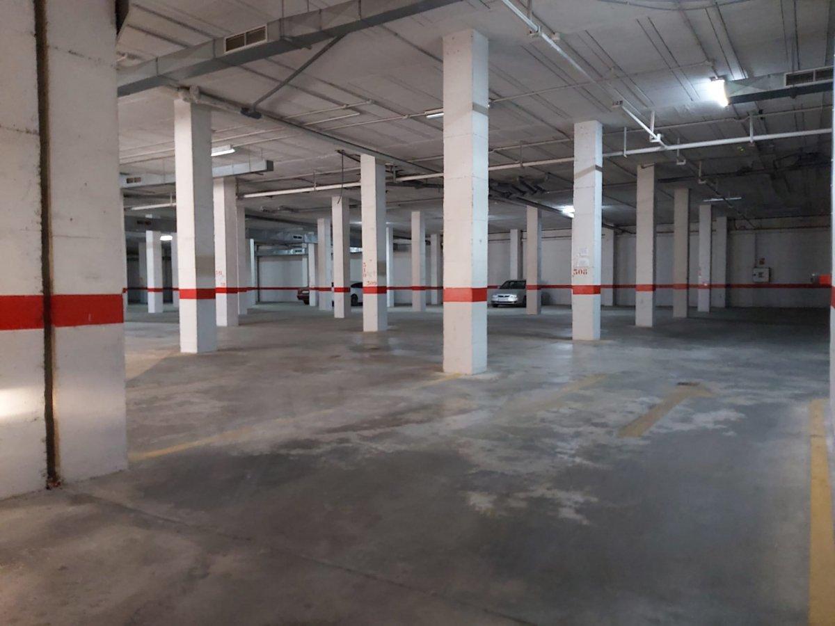 Garajes - ac2202